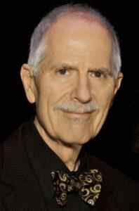 Bob Moreen